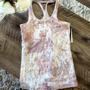 CALIA by Carrie Underwood Tops - CALIA by Carrie Underwood LOT Tankini Fitted Tops